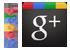 Google + Mega Gesti�