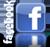 Facebook Mega Gesti�